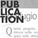 2004_corriere_della_sera_feat_2