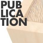 designboom_kitchen_competition_book_feat_2
