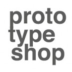 prototype-shop
