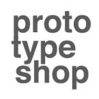 prototype-shop