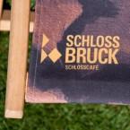 Albin-Egger_Deck_Chair_Museum_Schloss_Bruck_Lienz©martinrobitsch_3_icon