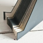 BIBLIOS-TABLET-STAND_4