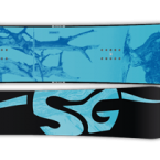 SG-SNOWBOARDS-The-Cult-2017